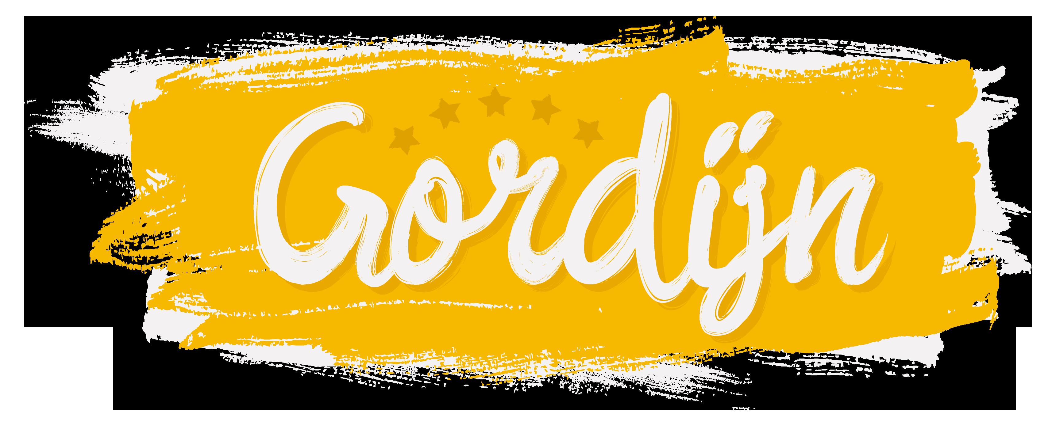 Schildersbedrijf Gordijn